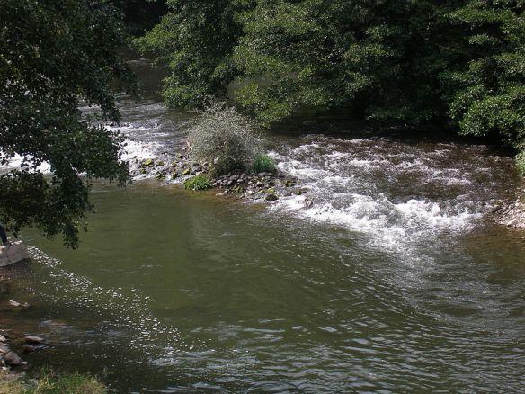 blog ZD Struma_River_stream