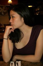 Gloria - blog