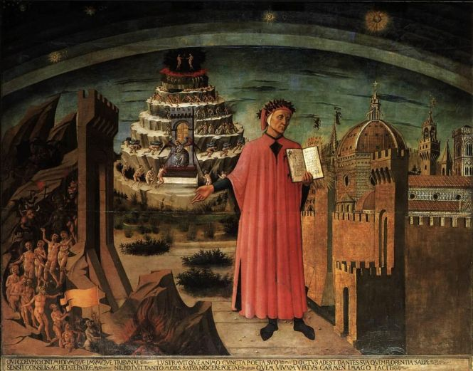 Domenico_di_Michelino_-_Dante_and_the_Three_Kingdoms_-_WGA06421
