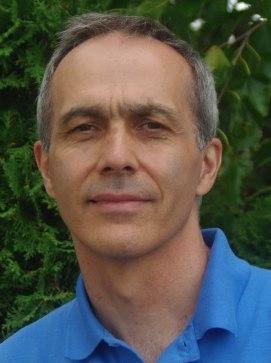 Bill Graeser