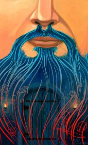 blue-beard-finalweb