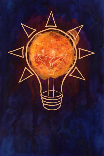 sunlight-origin-web