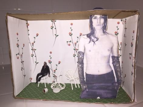 Laurie Frankel's blog image (copy)