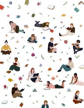 Jeannie-Phan-Illustration-QQ-Reading