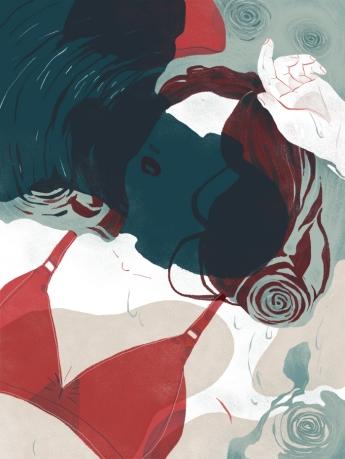 Jeannie-Phan-Illustrations-This-Magazine-Paradise