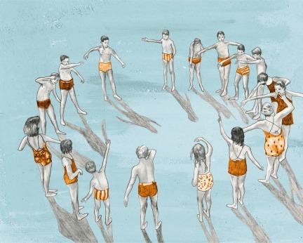 swimming_blue_orange copy_800