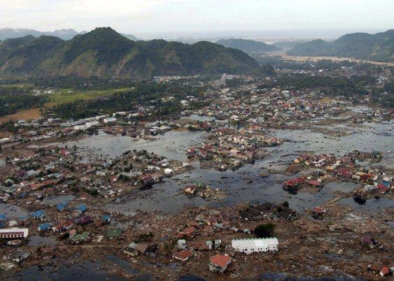 aceh-sumatra-tsunami