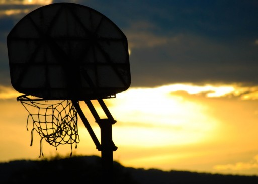 basketball-dreams1-1024x731