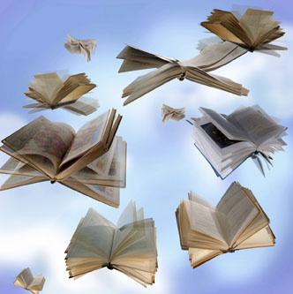 flying-books