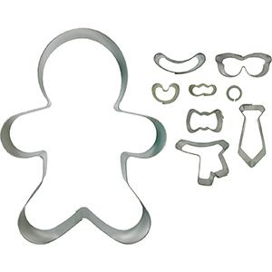 gingerbread-boy-dress-up-cookie-cutter-tin-set-cg1-p6060