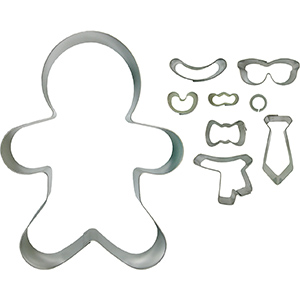 gingerbread-boy-dress-up-cookie-cutter-tin-set-cg1-p6060