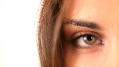 stock-footage-closeup-on-woman-s-eye