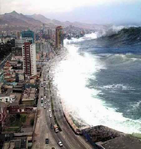tsunami12_04