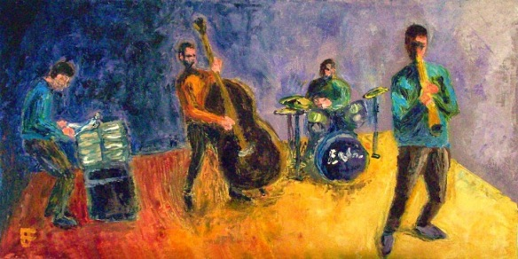 forrest_groove_oil_on_canvas_panel_10x20_2010_w